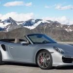 Novo Porsche 911 Carrera – Características
