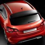 Citroen DS4 Crossback – Nova versão tem estilo SUV