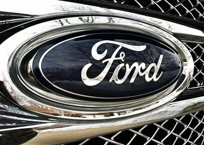 Ford e Google podem firmar Parceria para Fabricar Carro Autônomo