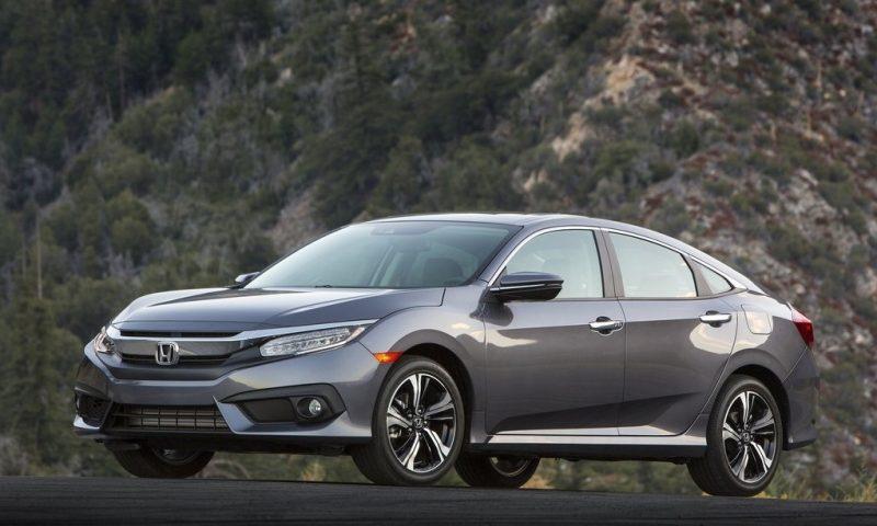Novo Honda Civic impressiona, mas preço deve ser alto
