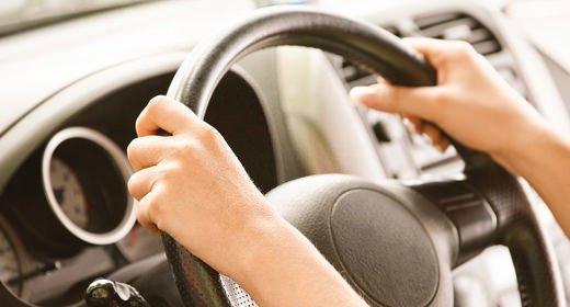 Importância da direção defensiva no trânsito
