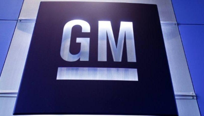 GM lança Projeto de Compartilhamento de Carros