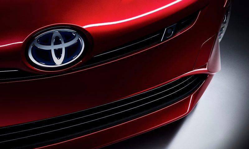 Recall do Corolla – Problemas e Chassis Chamados para Recall